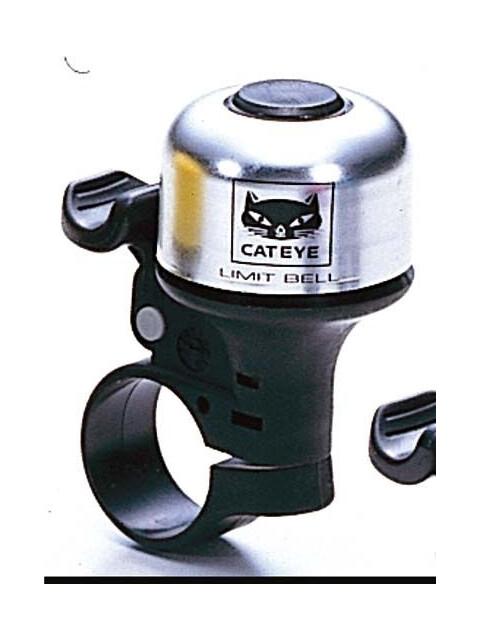 CatEye PB 800 Ringklocka